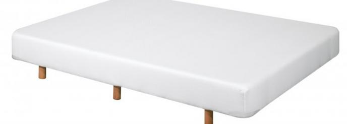 Base CANAPE Stretch Transpirable by PIKOLIN
